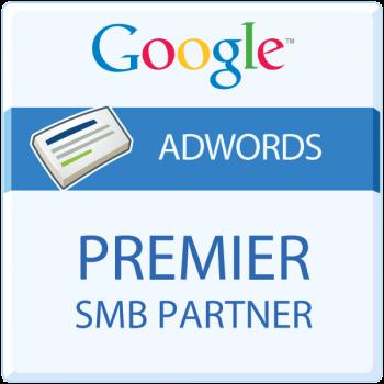 Premier SMB Partner
